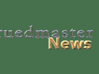 RuedMaster News