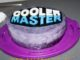 HearthStone CoolerMaster 2014 (Mai)