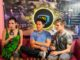 streamingXP auf der GameCity 2016