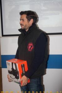 CallofDuty AustrianOpen vom 14. Dezember 2014 14-43 11632