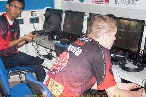 Ö Meisterschaft CoD BlackOps 446 vom 01112013