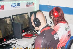 Ö Meisterschaft CoD BlackOps 463 vom 01112013