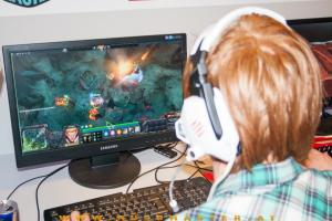 dota2 christmascup2013 area52 1255 vom 22122013