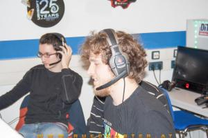 dota2 christmascup2013 area52 1261 vom 22122013