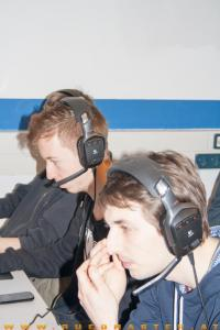 dota2 christmascup2013 area52 1268 vom 22122013