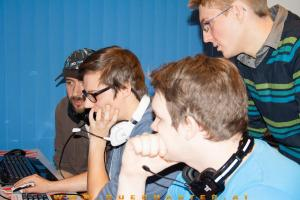 dota2 christmascup2013 area52 1272 vom 22122013