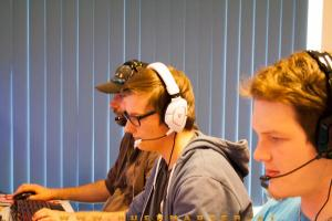 dota2 christmascup2013 area52 1282 vom 22122013