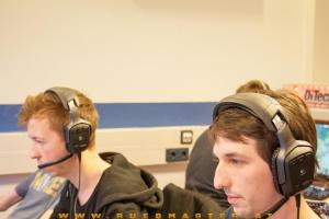 dota2 christmascup2013 area52 1285 vom 22122013