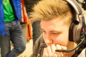 dota2 christmascup2013 area52 1336 vom 22122013