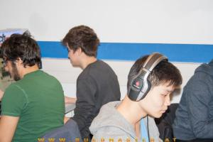 dota2 christmascup2013 area52 1341 vom 22122013