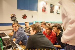 dota2 christmascup2013 area52 1446 vom 22122013