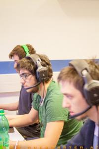 dota2 christmascup2013 area52 1453 vom 22122013