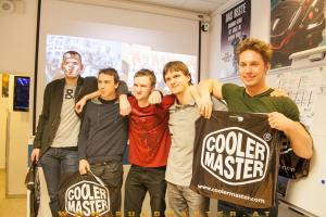 dota2 christmascup2013 area52 1525 vom 22122013