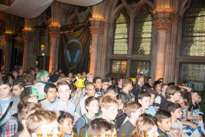 GameCity2014 Tag1 218 2014-10-1015-16-28