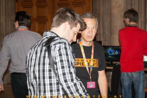 GameCity2014 Tag1 66 2014-10-1009-51-56