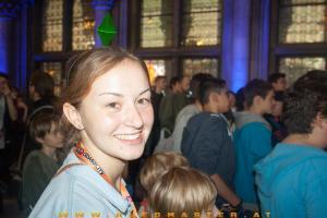 GameCity2014 Tag3 66 2014-10-1210-47-04