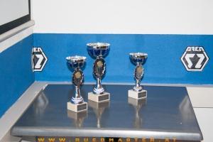 LoL Championship052014 2596 vom 18052014