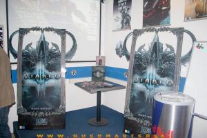 Diablo3 Reaper vom 29. März 2014 4899