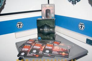 Diablo3 Reaper vom 29. März 2014 4900