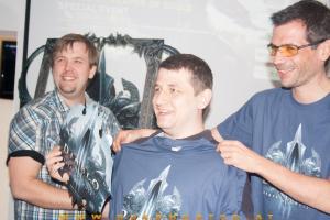 Diablo3 Reaper vom 29. März 2014 4906