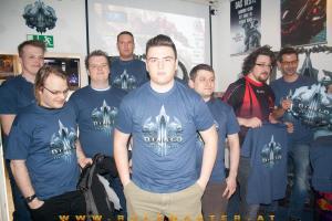Diablo3 Reaper vom 29. März 2014 4929