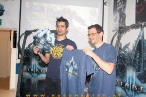 Diablo3 Reaper vom 29. März 2014 4938