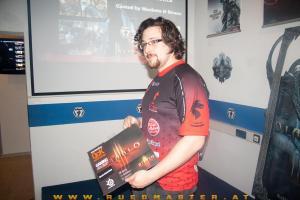 Diablo3 Reaper vom 29. März 2014 4974