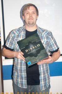 Diablo3 Reaper vom 29. März 2014 4982