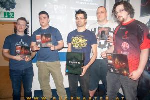 Diablo3 Reaper vom 29. März 2014 4988
