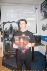 Diablo3 Reaper vom 30. März 2014 5004