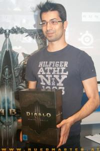 Diablo3 Reaper vom 30. März 2014 5015