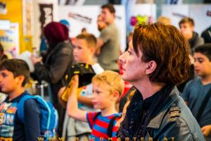 GameCity2016 Tag1 vom 23. September 2016 3538