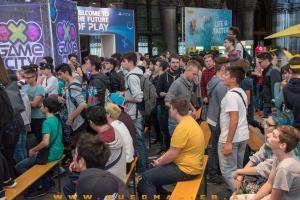 GameCity2016 Tag1 vom 23. September 2016 3689