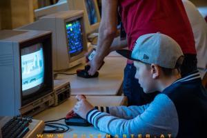 GameCity2016 Tag2 vom 24. September 2016 3889