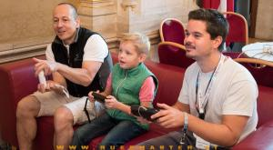 GameCity2016 Tag3 vom 25. September 2016 4487