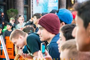 GameCity2016 Tag3 vom 25. September 2016 4514