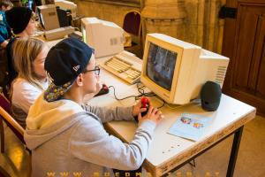 GameCity2016 Tag3 vom 25. September 2016 4633
