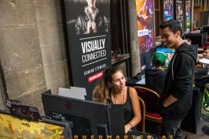 GameCity2016 Tag3 vom 25. September 2016 4829