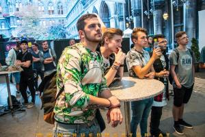 GameCity2016 Tag3 vom 25. September 2016 4833