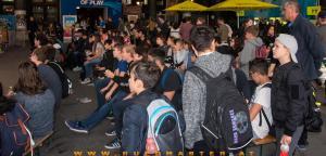 GameCity2017 vom 13. Oktober 2017 11-12 10477