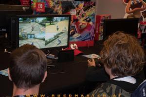 GameCity2017 vom 15. Oktober 2017 13-52 11153
