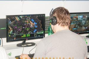 Area52 StarCraft2 ÖMeisterschaft2014 2793 vom 25052014