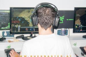 Area52 StarCraft2 ÖMeisterschaft2014 2796 vom 25052014
