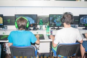 Area52 StarCraft2 ÖMeisterschaft2014 2814 vom 25052014